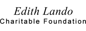 Edith Lando Charitible Foundation