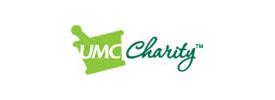 UMC Charity