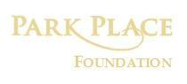 Park Place Foundation
