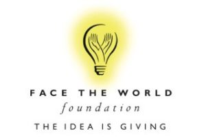Face The World Foundation