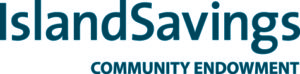 Island Savings Community Endowment Fund