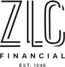 ZLC Financial