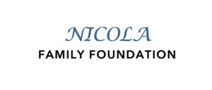 The Nicola Family Foundation
