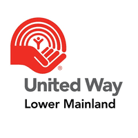 United Way Lower Mainland