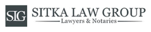 Sitka Law Group